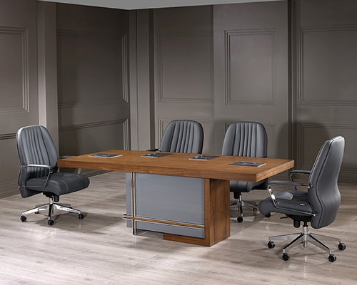 Ivent Meeting Table