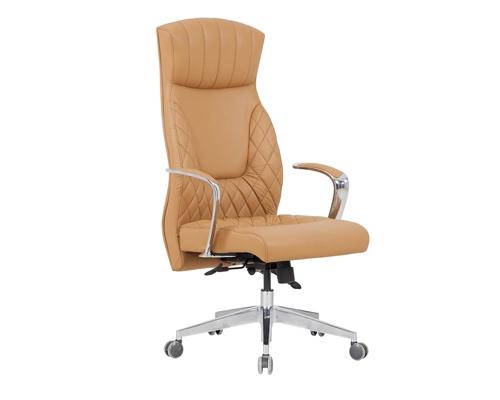 Julya Executive Chair
