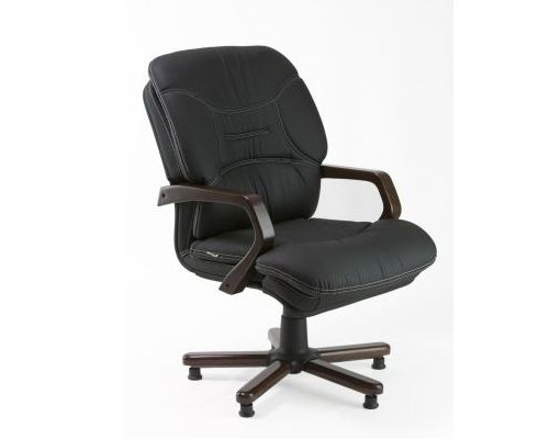 Kanuni Guest Chair