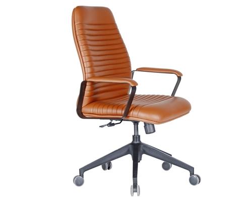 Kapri Meeting Chair