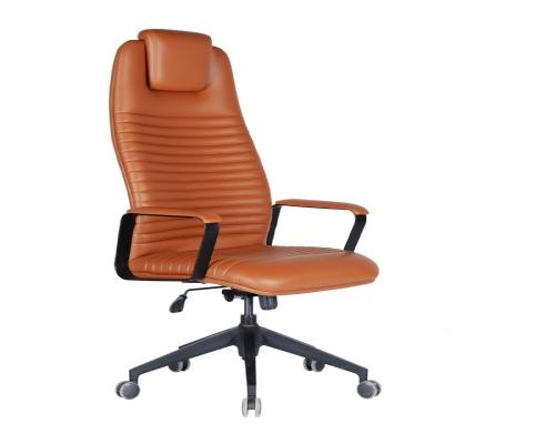 Kapri Manager Chair
