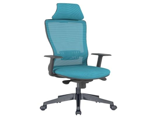 Karya Manager Mesh Chair