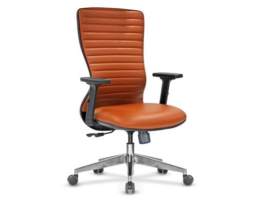 Karya Meeting Chair