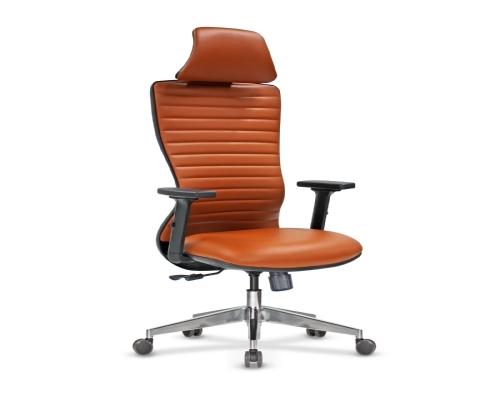 Karya Manager Chair ( SD)
