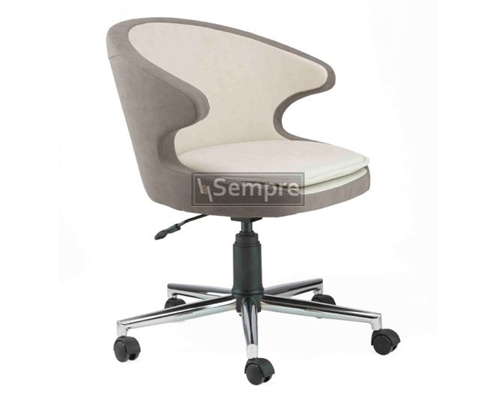 Koket Work Chair