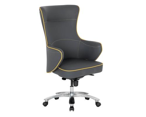Konf Meeting Chair