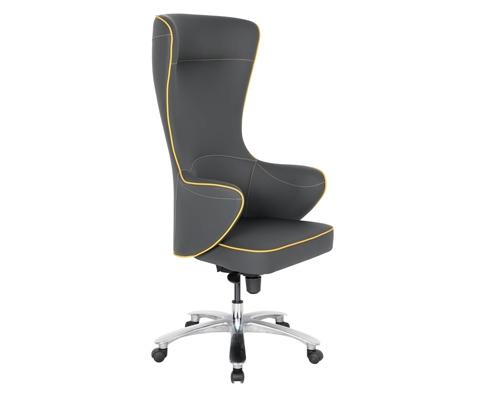 Konf Executive Chair