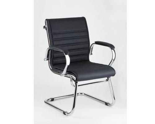 Krona Guest Chair
