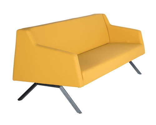 Kuki Double Sofa