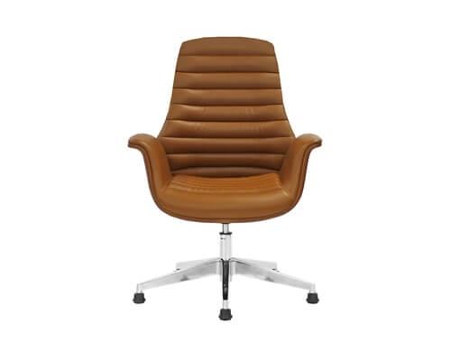 Lale Guest Chair