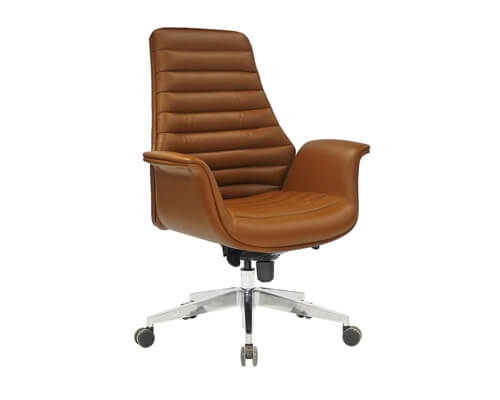 Lale Meeting Chair