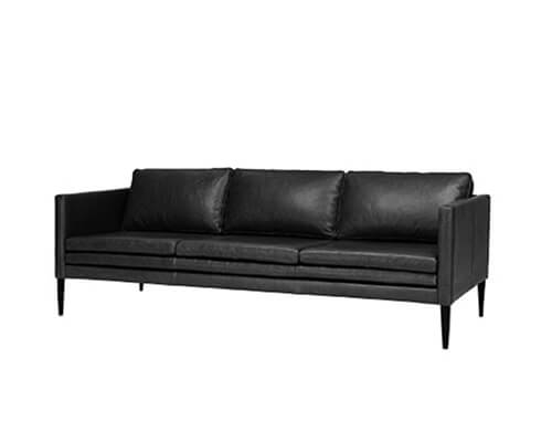 Lance Triple Sofa