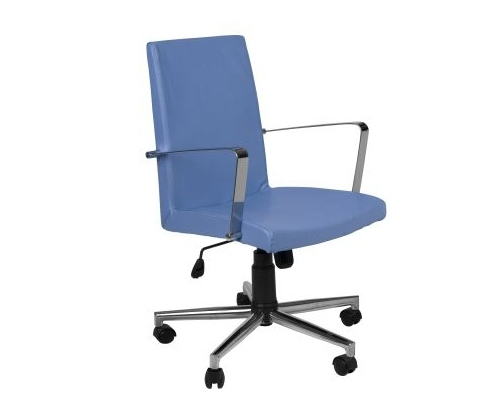 Lily Work Chair