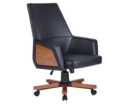 Lord Holzfußsitz