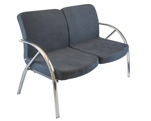 Ludo Double Guest Chair