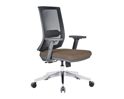 Martı Mesh Seat