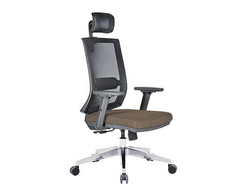 Martı Executive Chair