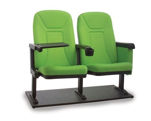 Martin Conference Chair
