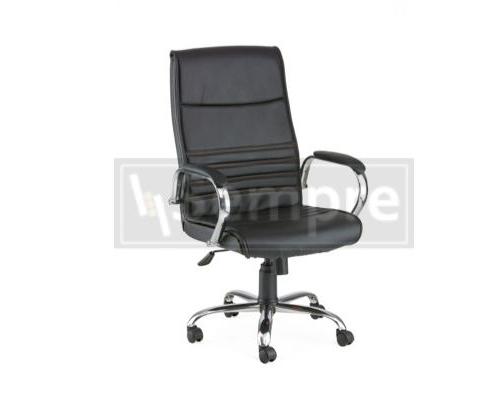 Merkur Executive Chair