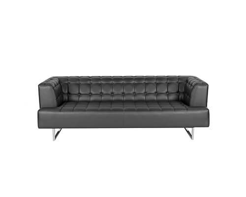 Milan Triple Sofa