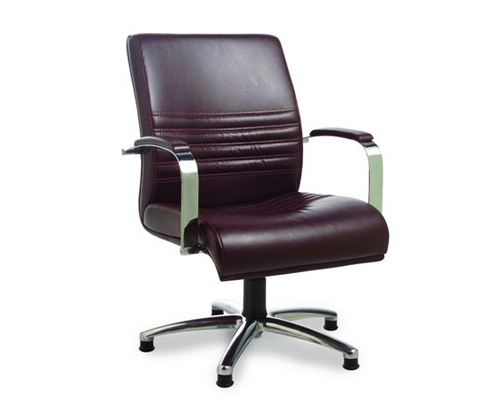 Milano Guest Chair
