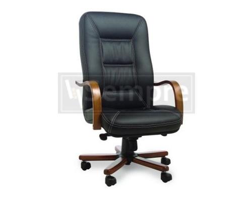Milas Executive Chair