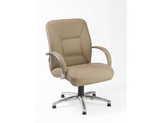Milas Guest Chair (Alm)