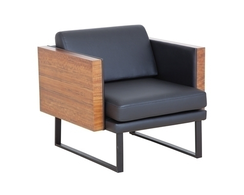 Minix Sofa