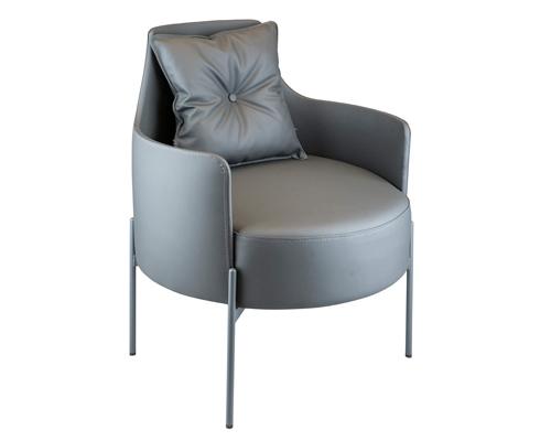 Mozart Single Sofa