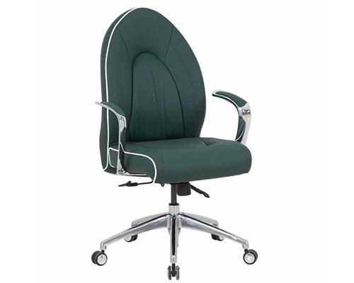 Nehir Meeting Chair
