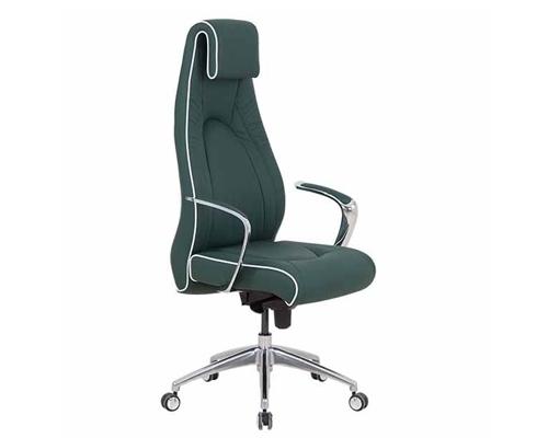Nehir Executive Chair