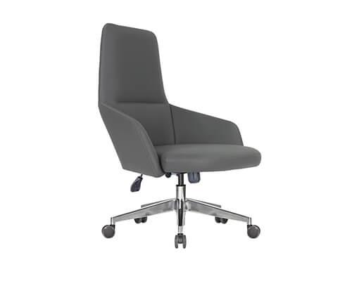 Norak Working Chair