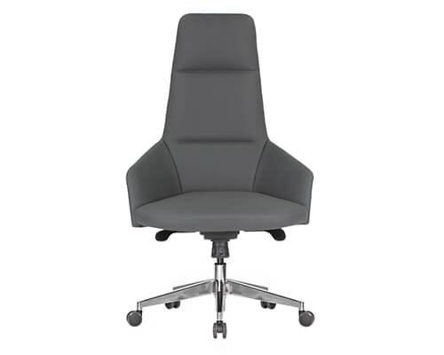 Norak Executive Chair