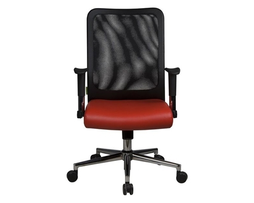 Nova Mesh Chair