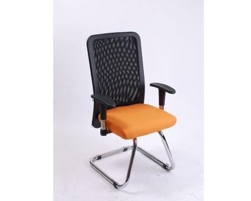 Nova Mesh Guest Chair