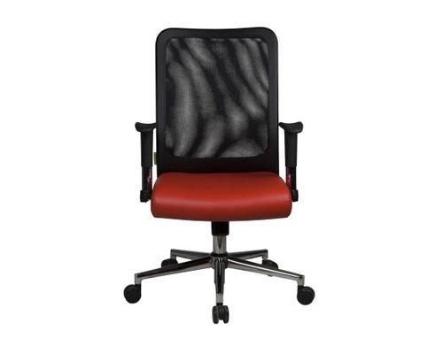 Nova Meeting Chair