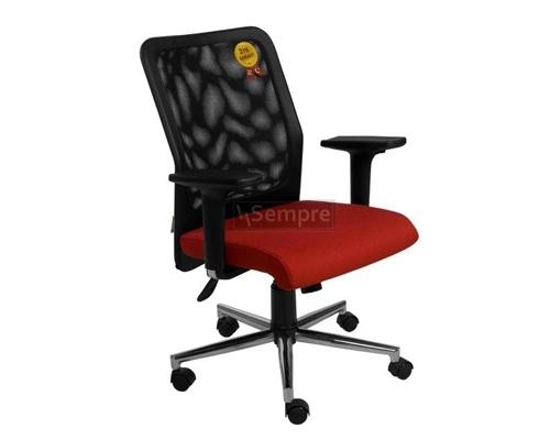 Novay Mesh Working Chair