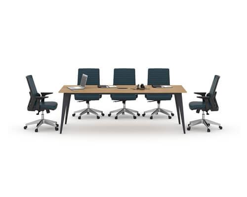 Ordis Meeting Table