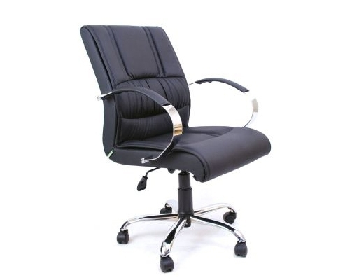 Oscar Work Chair