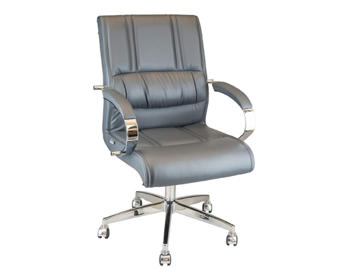Oscar Meeting Chair