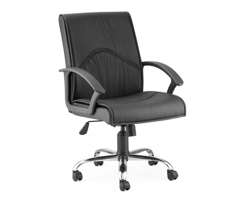 Pegaso Work Chair