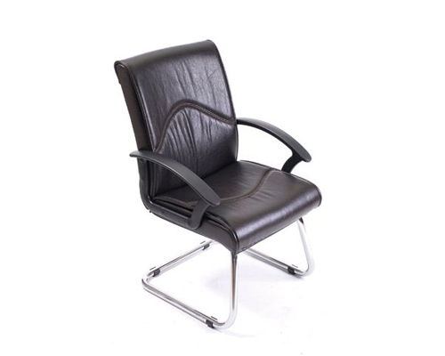 Pegaso Guest Chair