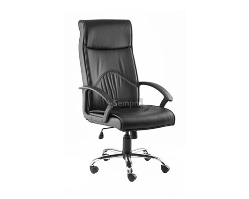Pegaso Manager Chair