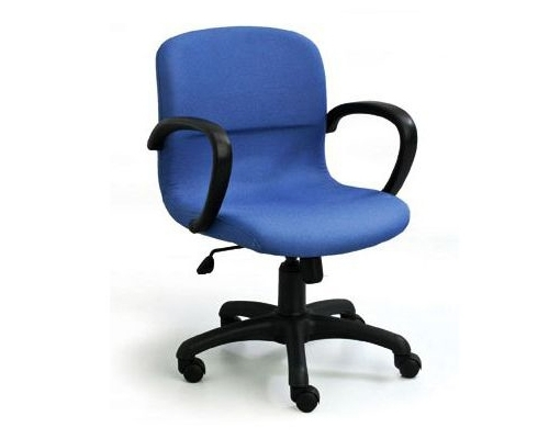 Prima Working Chair