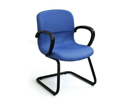 Prima Guest Chair