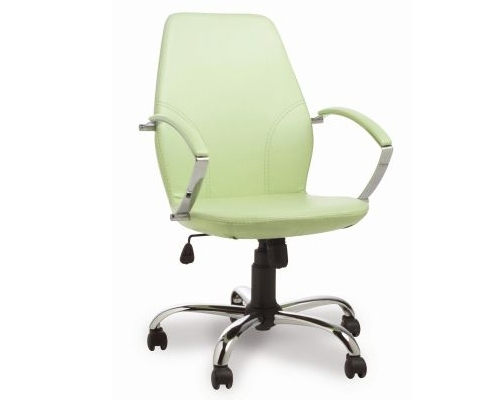 Prizma Working Chair