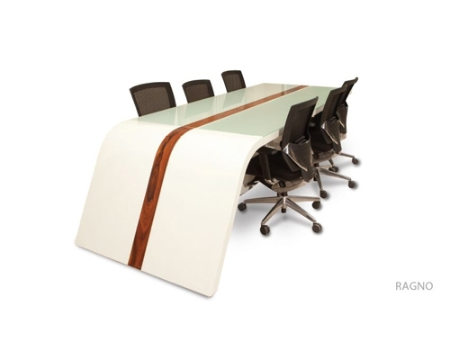 Rango Meeting Table