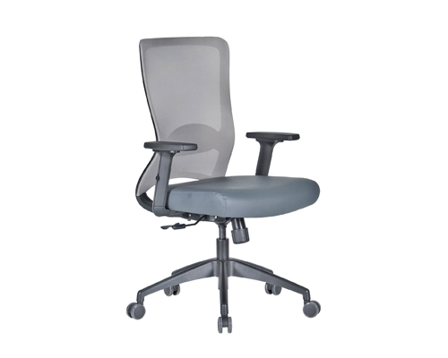 Refle Meeting Chair