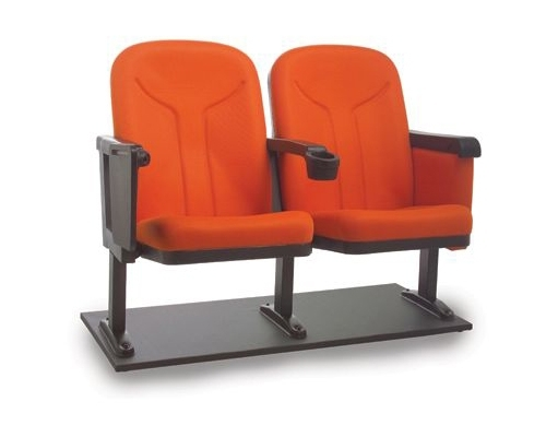 Rom Conference Chair