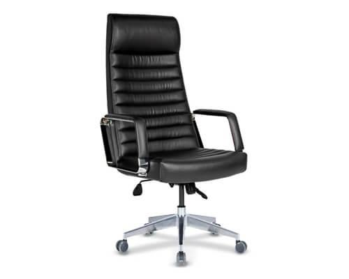 Rose Executive Chair